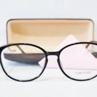 harga Frame Kacamata Tomford 8018 H / Kacamata Baca / Kacamata Minus Tokopedia.com