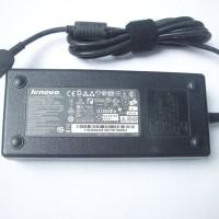 Charger Adaptor Lenovo Ideapad Y40-70 Series 135Watt Original