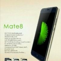 Brandcode B11 Mate 8