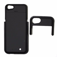 harga DiskonIPromo External Battery Case iPhone 5/5s | Case Powerbank | ORIG Tokopedia.com