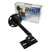 harga Bracket Speaker Gantung Bmb Wb 818 Tokopedia.com