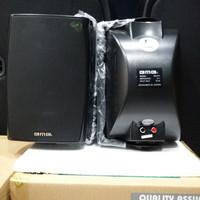 harga Speaker Pasif 5
