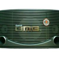 harga Speaker Bmb Cs 455 N Tokopedia.com
