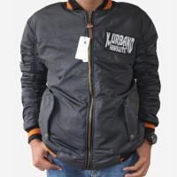 Jaket Bomber X Urband Premium Absolute Murah