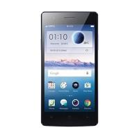 harga Oppo Neo 5s 1201 BLACK 16GB - Garansi Resmi Oppo Indonesia 1 Tahun Tokopedia.com