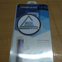 Tempered Glass / Pelindung LCD Samsung J7 Prime