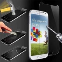 Tempered Glass Samsung Galaxy Mega 2 (Screen Protector Antigores)