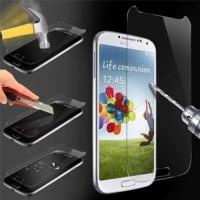 Tempered Glass Samsung Galaxy Z2 New (Screen Protector Antigores)