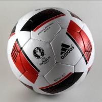 harga Bola Sepak No. 5 Murah Tokopedia.com