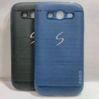 Murah...!!! Soft Case Samsung Grand Duos/1 i9082 Cover Belakang HP