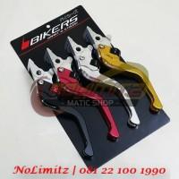 Handle Rolling Bikers Yamaha NMAX