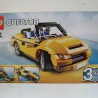 Harga lego creator 5767 cool cruiser 3 | Pembandingharga.com