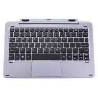 Magnetic Keyboard docking Chuwi HI10 Pro, Hibook Pro, Hi10 Plus Ori