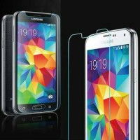 tempered glass samsung galaxy Z2 C5 C7 J5 prime note 2/3/4/5/7