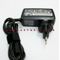Adaptor Charger Laptop Acer Aspire One 8,9 10 inc 19V 2.15A Original