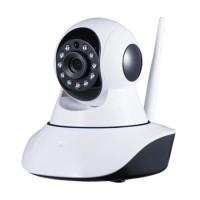 IP CCTV Camera Robot Q5