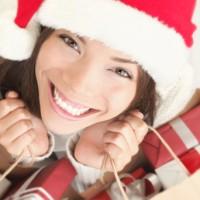 FREE GIFT! CHRISTMAS BONUS SETIAP PEMBELANJAAN 200.000 & 1.000.000