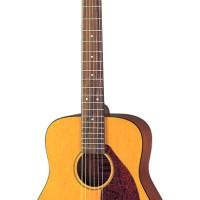 Jual Gitar Akustik Yamaha JR-1 / JR1/ JR 1 Original (KHUSUS GOJEK) Murah