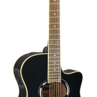Gitar Akustik Elektrik YAMAHA APX500II / APX 500 II ( KHUSUS GOJEK)