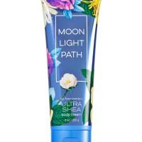 Bath & Body Works - Ultra Shea Body Cream 8 oz