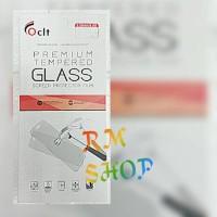 Tempered Glass Lenovo P70 Free Bubble Wrap