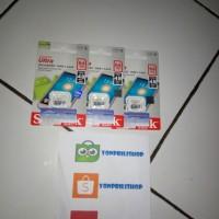 Jual Micro SD SanDisk 64GB Ultra Class10 | SDHC Memory Card Class 10 64 GB Murah