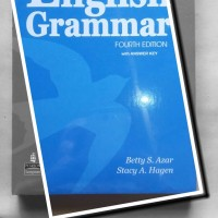 Understanding and Using English Grammar 4th Edition with Answer Key