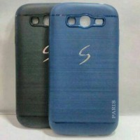 Soft Case Samsung Grand Duos/1 i9082 Cover Belakang HP