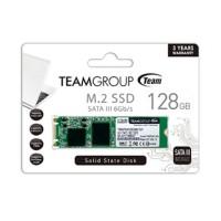 SSD SATA M2 TEAM 128GB GARANSI RESMI