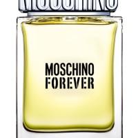 Moschino Forever for Men EDT 100ml