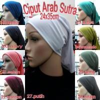 Harga Ciput Arab Hargano.com