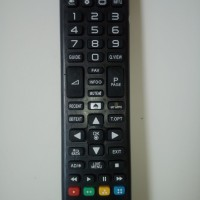 REMOT/REMOTE TV LCD/LED/SMART TV LG AKB74475472 KW