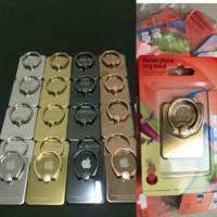 i-Ring Besi iring besi HP 360 universal semua merk brand