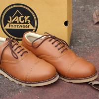Sepatu Casual | Sepatu Pria | Sepatu Jack Boston