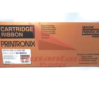 Printronix P7000/P8000 Ribbon Cartridge 256976-403 Extended