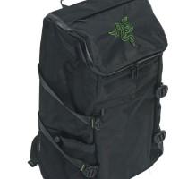 Tas Gaming Razer Utility Backpack