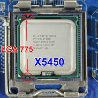 [READY] Intel Xeon X5450 LGA 775