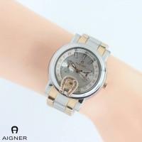 Harga jam tangan | Hargalu.com