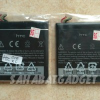 Baterai/battery Htc One Xc/evo 4g Lte/one X+/bj75100 Htc Original 100%