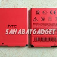 Baterai/battery Htc Desire C A320 Bl01100 Htc Original 100%