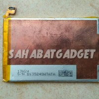 harga Baterai/battery Sony Xperia Zl L35h M35h Sony Original 100% Tokopedia.com