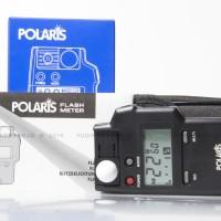 POLARIS LIGHT METER SPD100