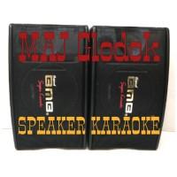 Speaker Karaoke BMB CS-450V SK (10