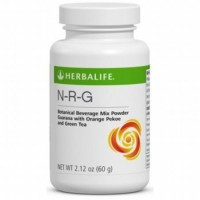 Herbalife#original Teh NRG Tea