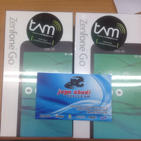 ASUS ZENFONE GO ZB500KL 2GB/16GB - GARANSI RESMI ASUS INDONESIA