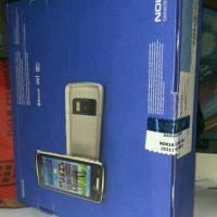Nokia C6-01 New, BNIB