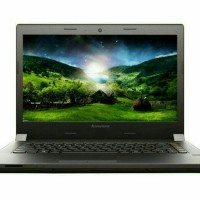 LENOVO B40-80 , LAPTOP 14