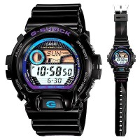 harga CASIO G - SHOCK GLX-6900 / G-SHOCK GLX 6900-1 ORIGINAL Tokopedia.com