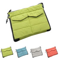 Harga tas ipad tebal shockproof tablet case ipad bag dompet ipad | antitipu.com