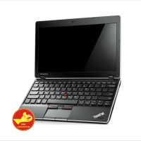 core i3 /LENOVO THINKPAD EDGE 14